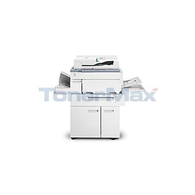 Xerox 5626